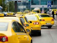 Такси города Химки – максимум удобств при минимуме затраченного времени