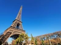 Особенности оформления визы во Францию в 2017 году