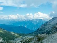 Необычные факты об Абхазии
