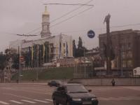 Интересные факты о Харькове