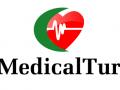 Medicine-Turism