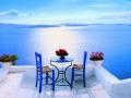 Лучшие курорты о.Крит