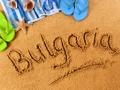 Особенности курортов Болгарии.