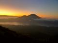Самые красивые восходы на планете