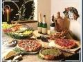 Рестораны Италии