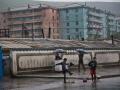 Фотографии Северной Кореи