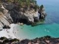 Лучшие пляжи Европы 2014 года
