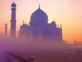 Что посмотреть в Индии