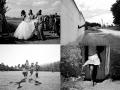 Жизнь в Свазиленде