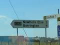 Самые странные названия городов