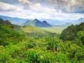 Места, которые следует посетить в Таиланде