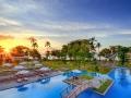 Свадьба на Сейшелах в отеле Savoy Resort & Spa и ее преимущества