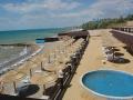 Лучшие отели Крыма: Mar Le Mar Club, Вилла Елена, Крымский Бриз и так далее