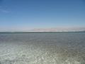 Туры на Мертвом Море