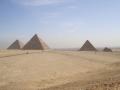 Самые красивые места Египта