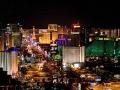 Лас-Вегас посещают все больше и больше