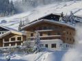 Самые дорогие зимние отели мира
