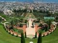 Уничтожение гробницы царя Давида