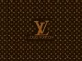 Louis Vuitton откроет отель на Мальдивах