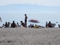 Греция пообещала выдавать визы россиянам на 3 и 5 лет