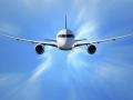 Прямые рейсы в Анталию из Ростова