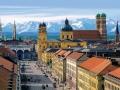 11 фактов о Мюнхене