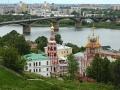 15 фактов о Нижнем Новгороде