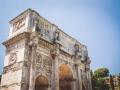 Факты о Риме