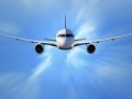 Из Ростова появятся рейсы во Франкфурт