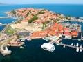 Недорогой отдых в Болгарии: полезные советы
