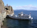 Что нужно знать об отдыхе на Байкале