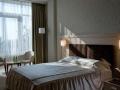 Ovis Hotel – отличное место для проживания в Харькове