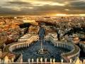 Самостоятельное путешествие в Милан: как добраться и где остановиться