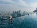 Сингапур с каждым годом становится все более популярным