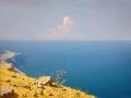 Как формируются цены на отдых в Крыму