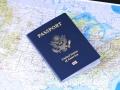 Справки для виз