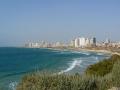 Интересные факты о Тель-Авиве