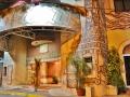 HOTEL XBALAMQUE RESORT & SPA 4*