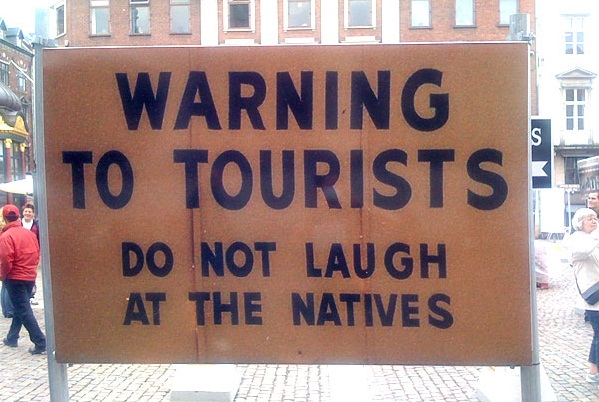 Don-t-Laugh-on-Natives