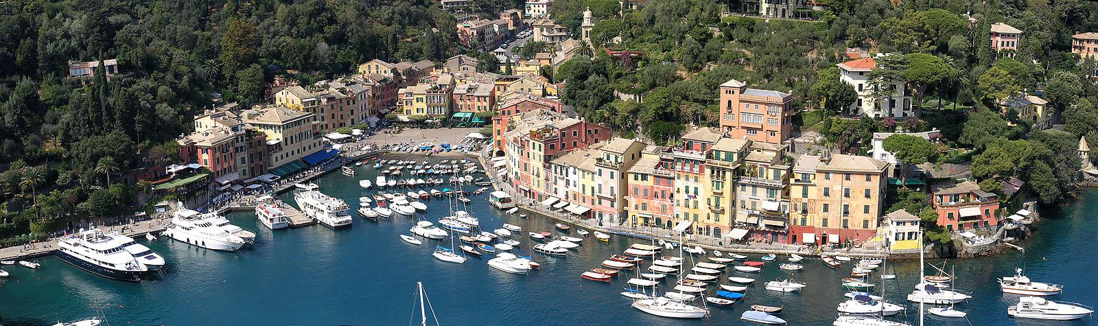 Презентация недвижимость в италии