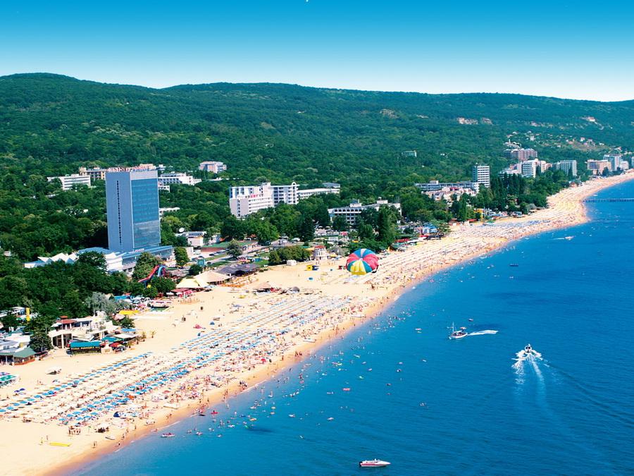 картинки болгария красивые