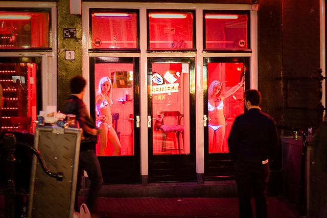 muzey-seks-shopa-v-berline