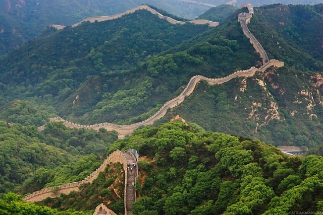 Great_China_Wall