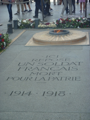 France-Soldiers-Memorial