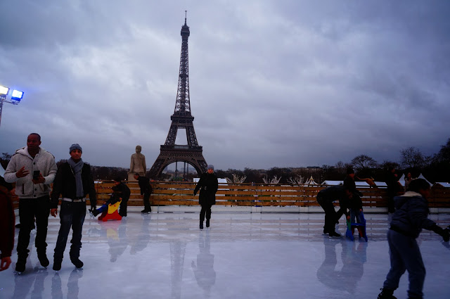 Eifel-Tower-2