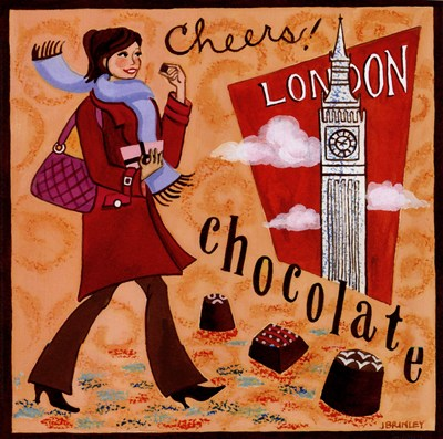 english-chocolate-by-jennifer-brinley